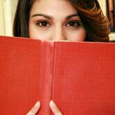 LatinaReadingBook