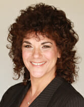 Connie Whitman host of Heart-Centered Sales Leader | Web Talk Radio