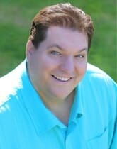 Steve Kidd