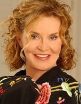 SuzanneHarris
