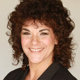 Connie Whitman host of Heart-Centered Sales Leader | Web Talk Radio