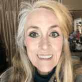 Jenni Stone | WebTalkRaio