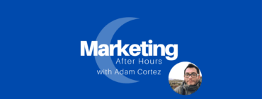 marketing after hours
