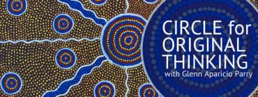 Circle For Original Thinking | Web Talk Radio