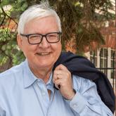 Dr. Barry Lycka | WebTalkRadio