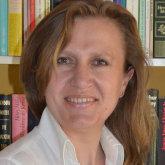 Gordana Kierans | Web Talk Radio