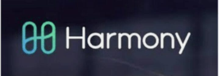 Harmony.ong